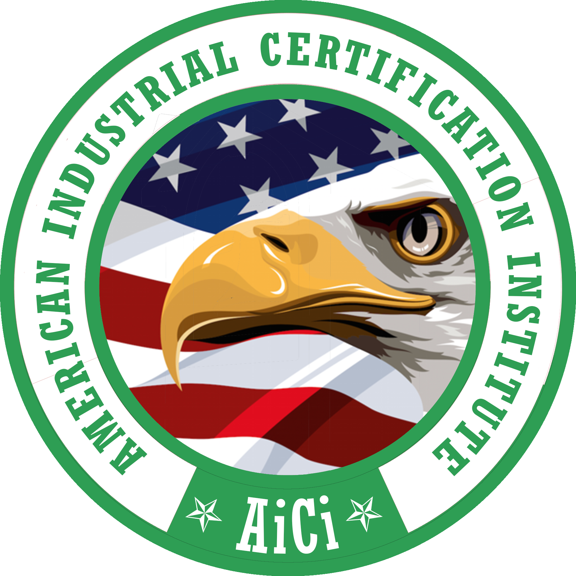 American Industrial Certification Institute – AiCi