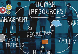 Certified Human Resource Professional (CHRP)